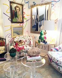 kips bay decorator show house 2016 don u0027t lean on the walls