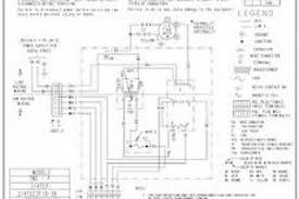 trane weathertron thermostat wiring diagram 4k wallpapers