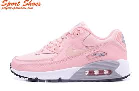 Comfortable Nike Shoes 2017 Discount Comfortable Nike Air Max 90 Womens Running Shoes