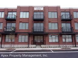 bellingham wa condos for rent apartment rentals condo com