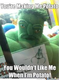 Memes De Hulk - hulk memes best collection of funny hulk pictures