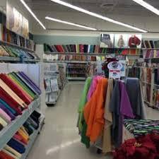 jo fabric and crafts jo fabrics and crafts fabric stores 931 e lancaster ave