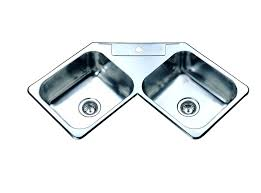 Kitchen Sinks Prices Best Corner Kitchen Sink Ideas Emerson Design Kitchen Sinks For
