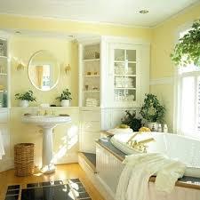 yellow and grey bathroom decorating ideas yellow bathroom decor flowersarelovely