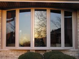 siding windows doors roofing complete exterior system i