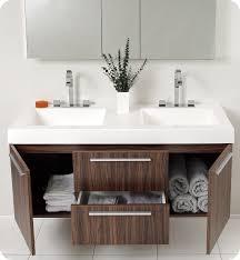 Discount Bathroom Vanity Sets Bathroom Vanities Buy Vanity Furniture Cabinets Rgm New York Crema