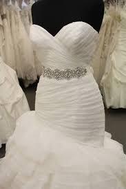 sparkly belts for wedding dresses 50 best свадебное платье images on homecoming dresses