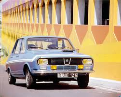 renault car 1970 1969 renault 12 related infomation specifications weili