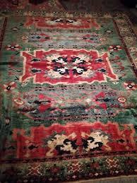 tappeti caucasici prezzi tappeto caucasico antico kasak kazak mogan moghan misura 225x142