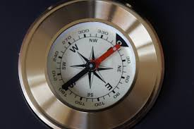 free images watch hand needle wheel clock direction show