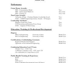 free resume templates for wordperfect converters model resume sles child exles promo exle good models for