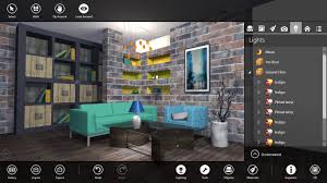 Home Design 3d Store 100 Home Design 3d For Windows 8 Amazon Com Dreamplan Home