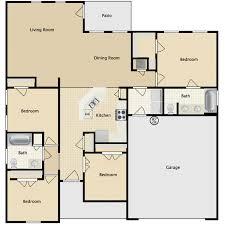 timber creek estates availability floor plans u0026 pricing