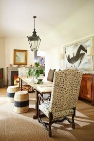 southern dining rooms southern living dining room chairs ayathebook com