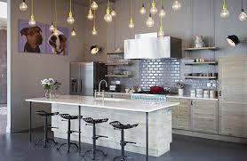 decorative pendant lamps decorate beige paint color idea for