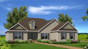 highland cape style modular homes