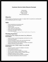 Example Of Good Resume by Examples Of Resumes Good Resume Bad Example Choose 14 Great