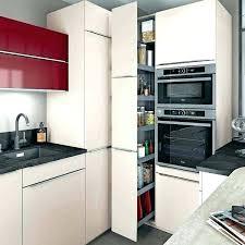 panier coulissant pour meuble de cuisine panier coulissant pour meuble de cuisine paniers coulissants pour