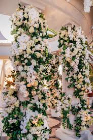 Monarch Design by 74 Best Empty Vase Images On Pinterest Florists Floral Design