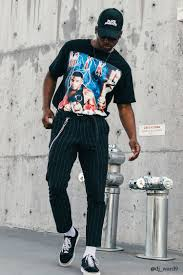 Mike Tyson Clothing Line Mike Tyson Graphic Tee Forever21