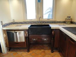 small kitchen design 2 goals i u0026e cabinets
