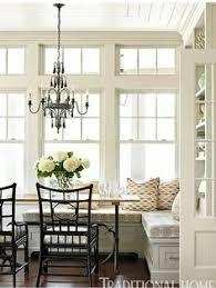 kitchen nook ideas breakfast nook design banquette banquette seating blue cushion