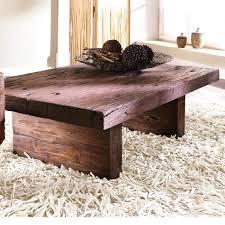 Wohnzimmertisch Holzstamm Nauhuri Com Couchtisch Rustikal Selber Bauen Neuesten Design