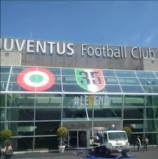 ingressi juventus stadium juventus news che sorpresa allo j stadium la foto webcalcio