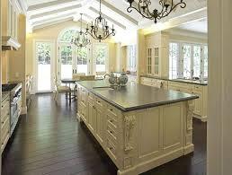 distressed white kitchen island kitchen island distressed kitchen islands distressed kitchen