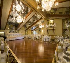 wedding halls in chicago affordable best chicago wedding venues martinique banquet complex
