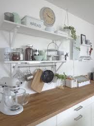 ikea regal küche ikea möbel beistelltisch einrichtungsideen küchenmöbel kommode