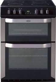 Harvey Norman Ovens And Cooktops 46 Best Cooking Images On Pinterest Cooking Built Ins And