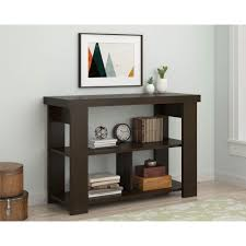 Rv Jackknife Sofa Replacement by Sofa Table Design Rv Sofa Table Magnificent Contemporary Design