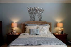 baby nursery calming bedroom colors paint color ideas for
