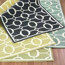 Indoor Outdoor Rug Runner Indoor Outdoor Runner Rugs Amazing Beautiful Indoor Outdoor Rug