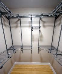 Closetmaid Ideas For Small Closets Interior Design Closetmaid Closetmaid Drawers Closetmaid