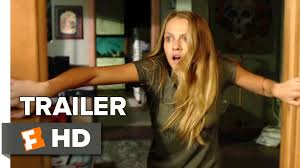 Bad Boys 3 Trailer Lights Out Official Trailer 1 2016 Teresa Palmer Horror Movie