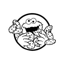 kidscolouringpages orgprint u0026 download free elmo halloween