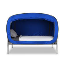 Bed Images The Bed Tent Black Product Detail Privacy Pop