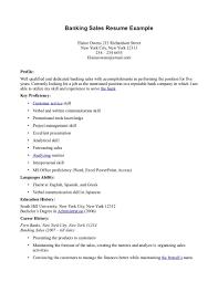 sample caregiver resume no experience how to write a sales resume with no experience resume for your resume sample resume with no experience best resume no experience sales within