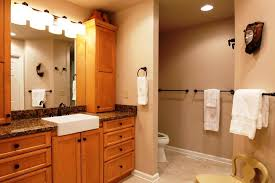 Half Bathroom Remodel Ideas Small Half Bathroom Remodel Ideas Roswell Kitchen Bath Easy