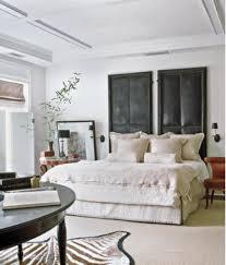 small bedroom ideas pinterest designs catalogue elle decor ikea