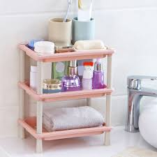 Bathroom Storage Sale 2017 Sale Rack Organizer Kitchen Pantry Sink Bathroom Storage