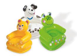 siège bébé bumbo écologique gonflable siège bébé bumbo siège bébé de la hanche buy