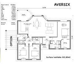 plan chambre parentale avec salle de bain et dressing beautiful chambre avec salle de bain et toilette images design
