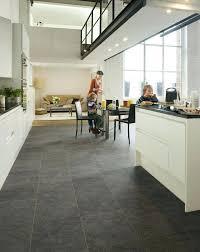 kitchen diner flooring ideas flooring for kitchen popular of best laminate flooring for kitchen