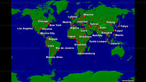 de janeiro on the world map primap world maps