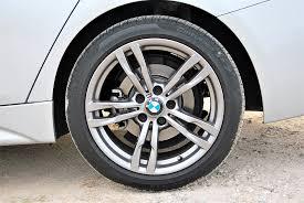 lexus auto parts malaysia test drive review bmw 330i autoworld com my