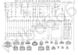 Z32 Maf Wiring Diagram 2jzgte Vvti Wiring Harness Vvt I Engine U2022 Sewacar Co