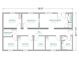design floor plans office design dental office floor plan dental office floor plans